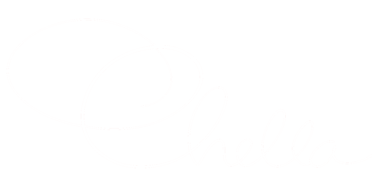 Chella products